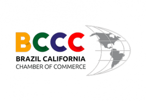 Brazil California Chamber of Commerce (BCCC)