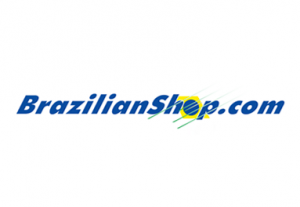 BrazilianShop