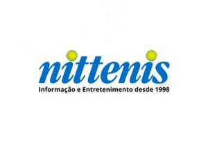 Nittenis